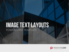 Bilder und Text Layouts _https://www.presentationload.de/bilder-text-layouts.html