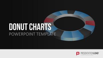 Gráficos de donuts _https://www.presentationload.es/gr-ficos-de-donuts.html