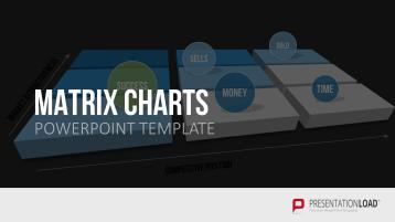 Caja de herramientas- Matrices _https://www.presentationload.es/cuadros-matriz.html