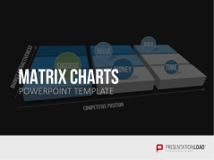 Matrix Charts Toolbox _https://www.presentationload.com/matrix-charts-toolbox.html