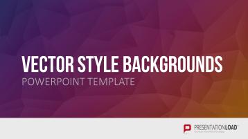 Vector-based PowerPoint Backgrounds _https://www.presentationload.com/vactor-based-backgrounds.html