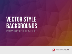 Fondos PowerPoint basados en vectores _https://www.presentationload.es/vector-based-powerpoint-backgrounds.html
