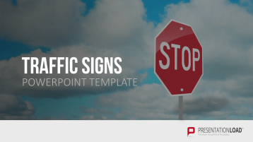 Traffic Signs _https://www.presentationload.com/traffic-signs.html