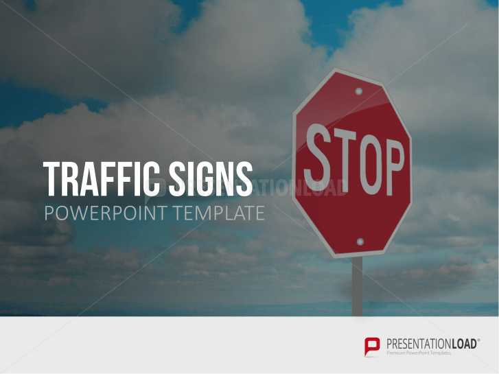 Traffic Signs _https://www.presentationload.com/traffic-signs.html