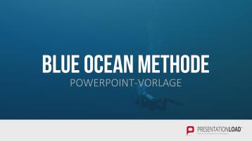 Blue-Ocean-Methode _https://www.presentationload.de/neue-powerpoint-vorlagen/Blue-Ocean-Methode.html