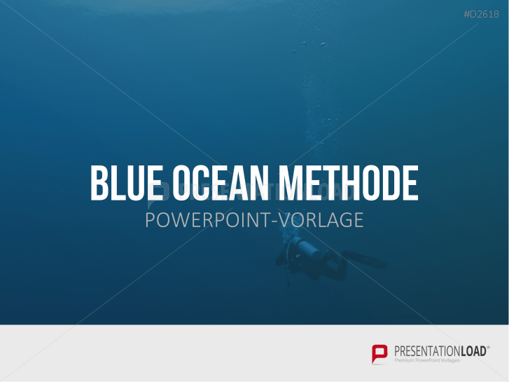 Blue-Ocean-Methode _https://www.presentationload.de/blue-ocean-vorlage.html