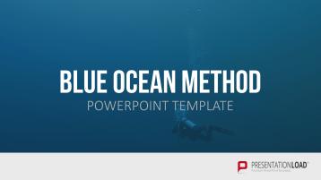 Método océano azul _https://www.presentationload.es/es/Temas-de-negocios/Gesti-n-innovadora/M-todo-oc-ano-azul.html?emcs0=6&emcs1=Detailseite&emcs2=na&emcs3=4f539d3f8d221cc9b71aac56dc61e14a