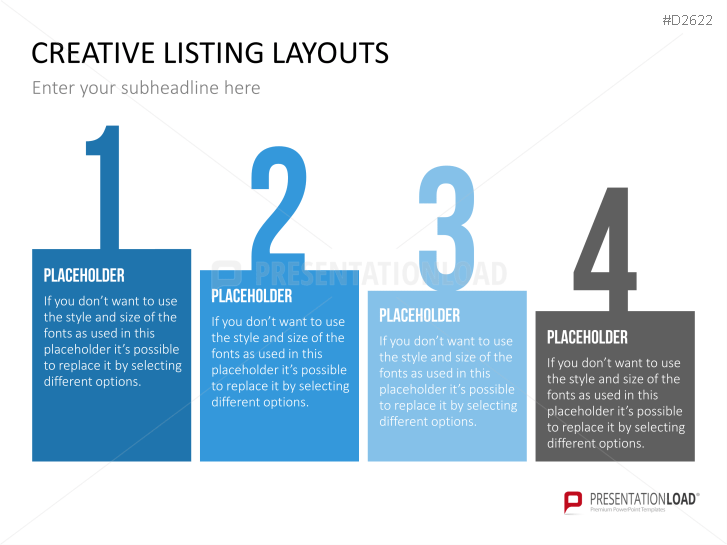 Creative Lists 1 _https://www.presentationload.com/creative-listing-layouts-1.html