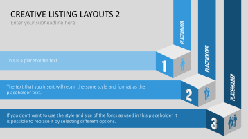 Creative Lists 2 _https://www.presentationload.com/creative-listing-layouts-2.html