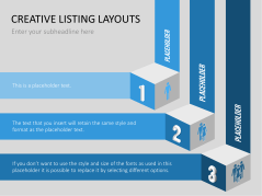 Creative Lists 2 _https://www.presentationload.com/creative-listing-layouts-2.html