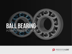 Ball Bearing _http://www.presentationload.com/ball-bearing.html