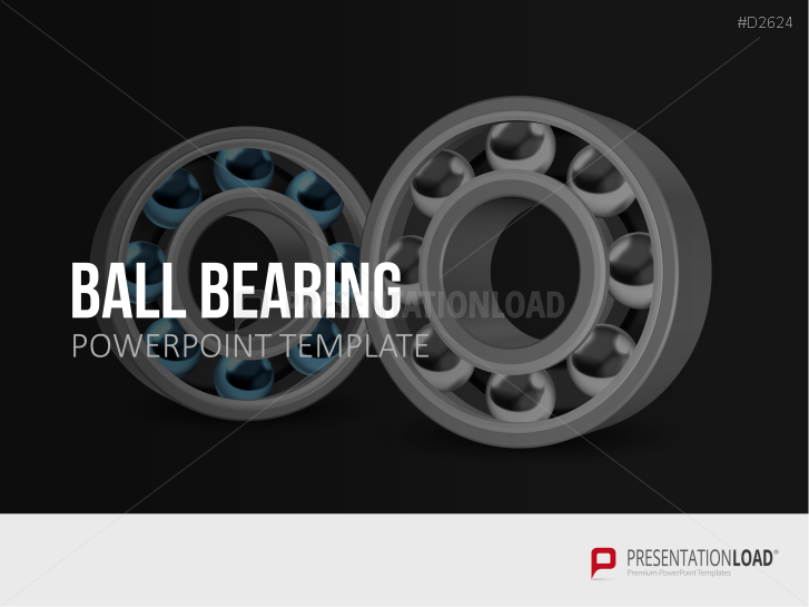 Ball Bearing _https://www.presentationload.com/ball-bearing.html