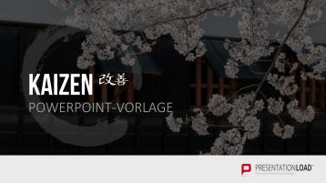 Kaizen _https://www.presentationload.de/kaizen-powerpoint-vorlage.html