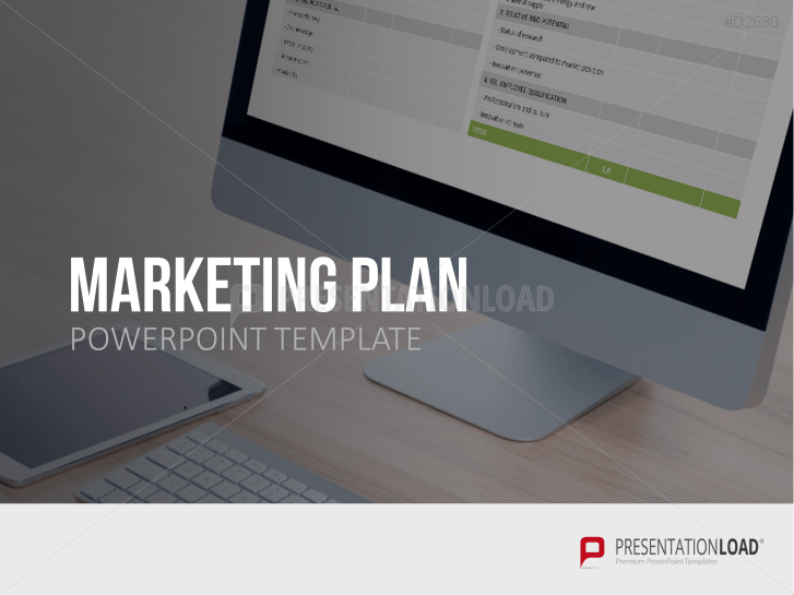 Marketing Plan _https://www.presentationload.com/marketing-plan-oxid.html
