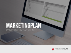 Marketingplan _https://www.presentationload.de/marketingplan.html