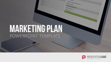 Marketing Plan _https://www.presentationload.com/en/business-presentation-templates/Marketing-Plan.html