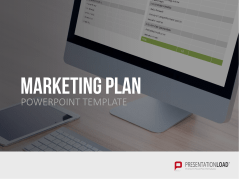 Marketing Plan _https://www.presentationload.com/marketing-plan.html