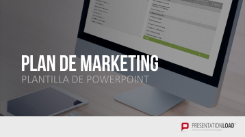 Plan de marketing _https://www.presentationload.es/es/Temas-de-negocios/Plan-de-marketing.html