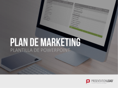 Plan de marketing _https://www.presentationload.es/plan-de-marketing.html