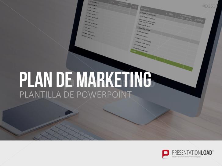 Plan de marketing _https://www.presentationload.es/plan-de-marketing.html