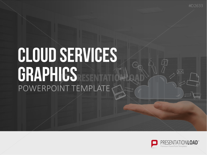 Cloud-Services Graphics _https://www.presentationload.com/cloud-services-graphics.html