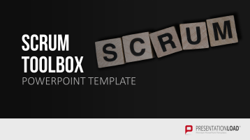Scrum Toolbox _https://www.presentationload.com/scrum-toolbox-powerpoint-template.html