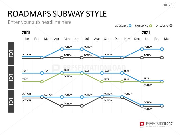 Roadmaps Subway Style _https://www.presentationload.com/roadmaps-subway-style.html