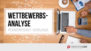 Wettbewerbsanalyse _https://www.presentationload.de/marketing-ppt-praesentationen/Wettbewerbsanalyse.html