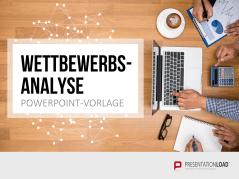 Wettbewerbsanalyse _http://www.presentationload.de/wettbewerbsanalyse.html
