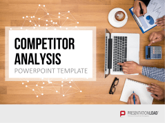 Competitor Analysis _https://www.presentationload.com/competitor-analysis.html