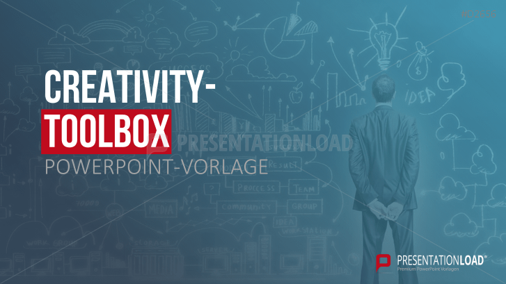 Creativity-Toolbox