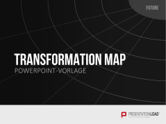 Transformation Map _https://www.presentationload.de/transformation-map.html