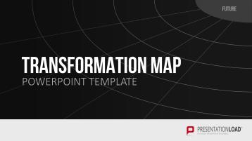 Transformation Map _https://www.presentationload.com/transformation-map-template.html