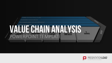 Value Chain Analysis _https://www.presentationload.com/value-chain-analysis-ppt.html