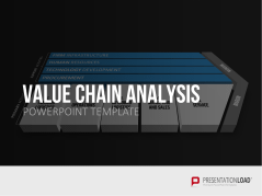 Value Chain Analysis _https://www.presentationload.com/value-chain-analysis-ppt.html