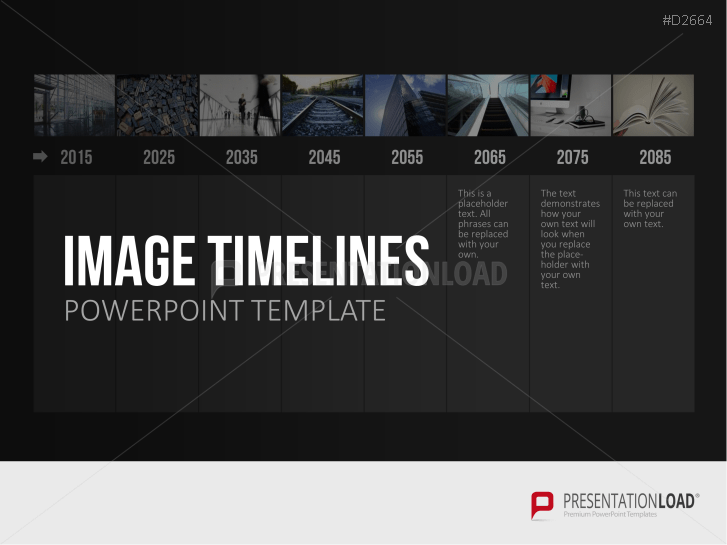 Image Timelines _http://www.presentationload.com/powerpoint-image-timelines.html