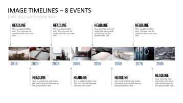 Image Timelines _https://www.presentationload.com/en/business-presentation-templates/Image-Timelines.html?emcs0=6&emcs1=Detailseite&emcs2=na&emcs3=D2664