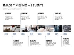 Image Timelines _https://www.presentationload.com/en/business-presentation-templates/Image-Timelines.html