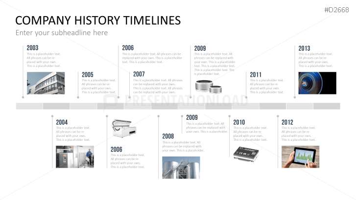 Pin By Michelle On Process Graphics    Timeline And