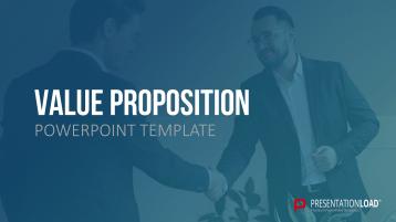 Value Proposition _https://www.presentationload.com/value-proposition-template.html