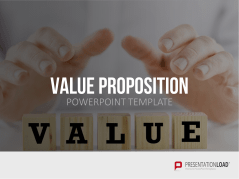 Value Proposition _https://www.presentationload.com/value-proposition-template.html