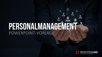 Personalmanagement _https://www.presentationload.de/business/Personalmanagement.html