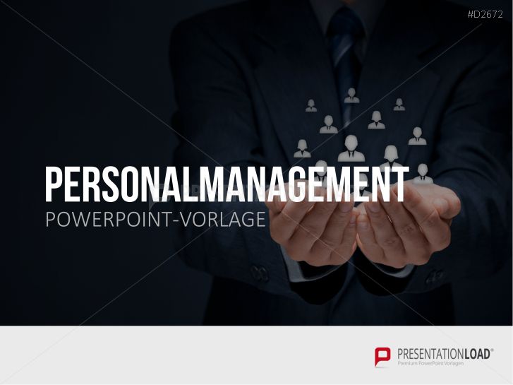 Personalmanagement _https://www.presentationload.de/human-resource-management-hrm-modelle-powerpoint-vorlage.html