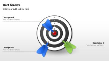 Blancos y flechas _https://www.presentationload.es/es/powerpoint-diapositivas-diagramas/Pie-Charts/Blancos-y-flechas.html