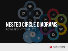 Circle-Diagrams Nested _https://www.presentationload.com/nested-circle-diagrams.html