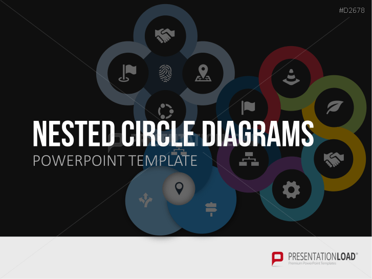 Circle-Diagrams Nested _http://www.presentationload.com/nested-circle-diagrams.html
