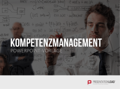 Kompetenzmanagement _https://www.presentationload.de/kompetenzmanagement-powerpoint-vorlage.html