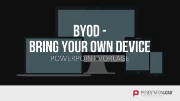 Bring Your Own Device _https://www.presentationload.de/business/powerpoint-innovationsmanagement-praesentationen/Bring-Your-Own-Device.html