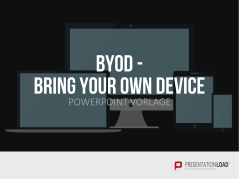 Bring Your Own Device _https://www.presentationload.de/bring-your-own-device-vorlage.html