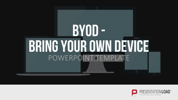 Bring Your Own Device _https://www.presentationload.com/bring-your-own-device-template.html